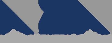 nzn Logo